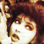 Kate Bush: The Dreaming Album Review - Pitchfork