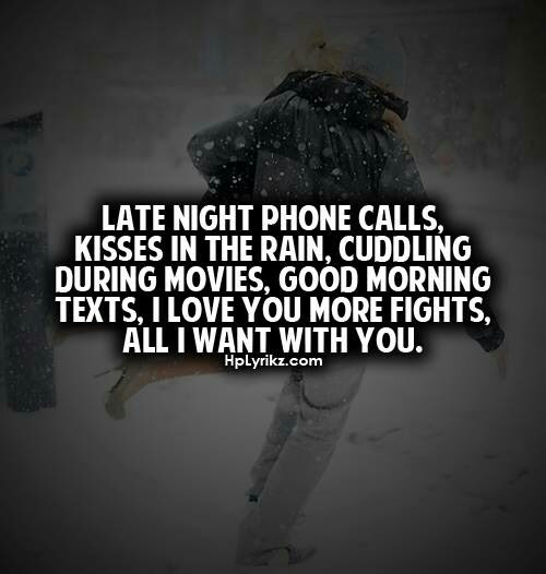 Top 100+ I Want To Cuddle You Quotes - Paulcong