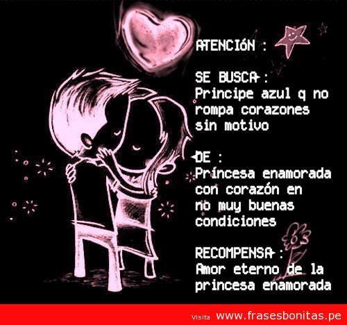 Imagenes Con Frases De Amor Para Facebook Imagenes