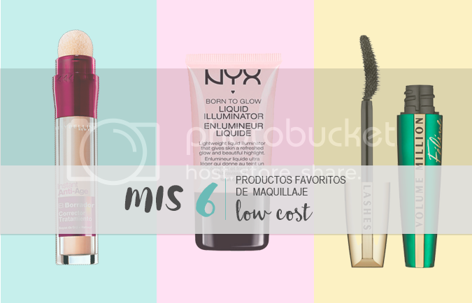 favoritos-maquillaje-lowcost.png