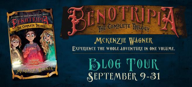 Benotripia-The-Complete-Trilogy-Blog-Banner