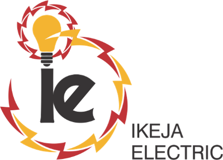 Billing Analyst at Ikeja Electricity Distribution Company (IKEDC)