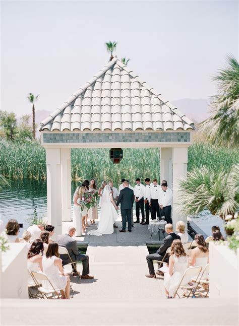 6 Wedding Venues For The Love & Lace Bride   Bridal Blog