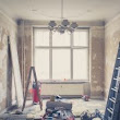Condo Remodeling Las Vegas | Dream Construction