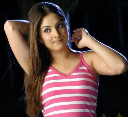 Tollywoodhotstills: South Indian Actress Armpit Masala