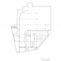 Roca Barcelona Gallery / OAB del Plan 01