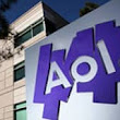 AOL Takes on Apple and Google in Maps: CEO