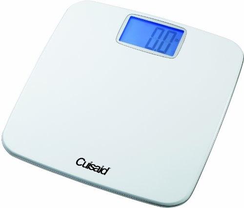 Cheap bath scale reviews cheap cuisaid prodigital for Big w bathroom scales
