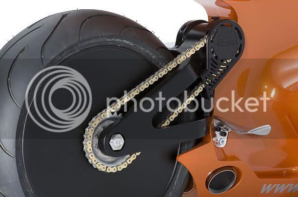 [Image: luxury_motorcycles_02.jpg]