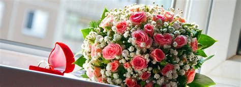 Search Wedding Vendors   Kollam   Kollam Wedding Planner