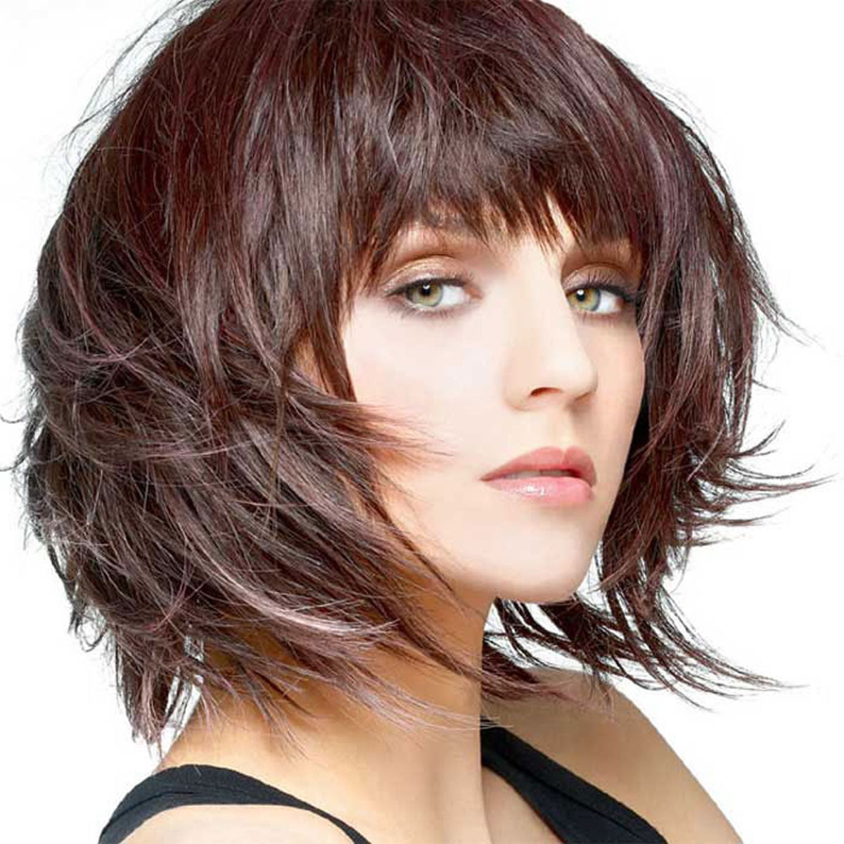 The most Trendy Bob Hairstyles for 2018 – You are very lucky! – HAIRSTYLES