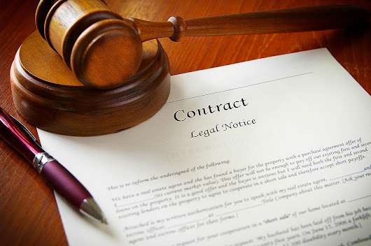 What Is An Operating Agreement? - Small Business Attorney NJ