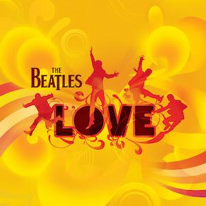 File:Love (The Beatles album).jpg