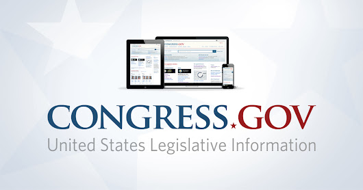 H.R.4585 - 115th Congress (2017-2018): To prohibit the Federal Communications Commission from relying on the Notice of Proposed Rulemaking in the matter of restoring internet freedom to adopt, amend, revoke, or otherwise modify any rule of the Commission.