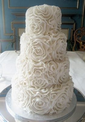 CT Weddings and Events: Wedding Cake trends for 2013 2014!