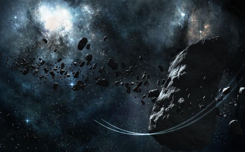 mitos espaciais 3 (2)