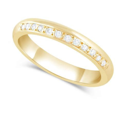 Collection zales gold wedding bands   Matvuk.Com