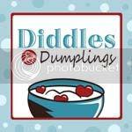 Diddles & Dumplings