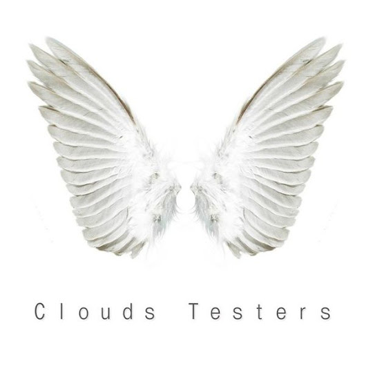 Clouds Testers - Прогноз Погоды #111 Full (13.11.2015, гости - Boogieman, Stereo Frequency)
