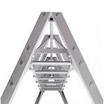 TRX 5ft Truss - For Standard or Elevated TRX S Frames