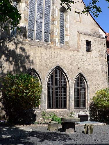 Augustinerkloster3