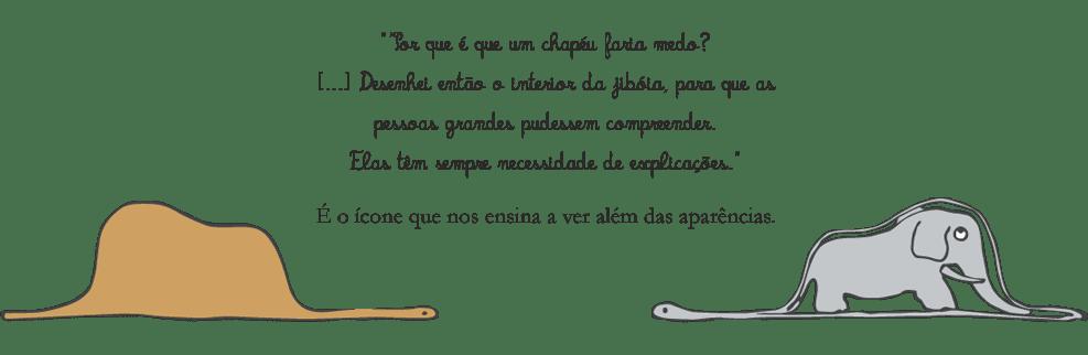 O Pequeno Príncipe Frases Lhe Darão Vontade De Reler O Livro