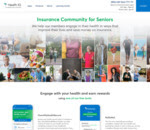 Health IQ: Insurance for the Health Conscious