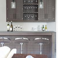 dining-room-wet-bars - Design, decor, photos, pictures, ideas ...