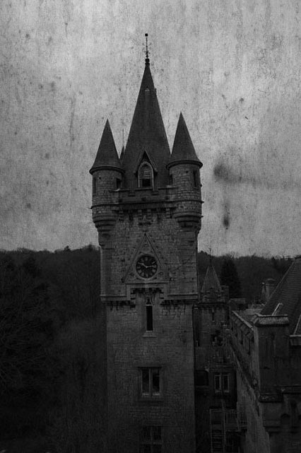 Time is passing. Night is approaching. The moon will soon rise. The dark shadows will be walking the streets. Take shelter before it is too late, before you become one with the shadows. The Dead Game