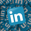 LinkedIn For Business - Create a Polished Profile