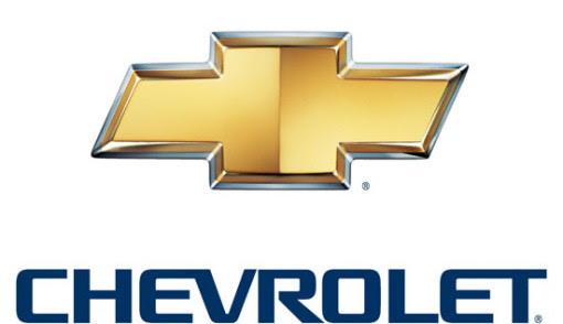 4 Varian Baru Meluncur, Penjualan Chevrolet Naik 24 Persen - JPNN.COM