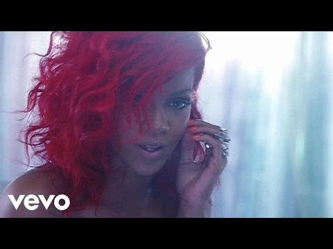 Rihanna - What's My Name? ft. Drake - SARJE Music♫