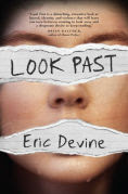 Title: Look Past, Author: Eric Devine