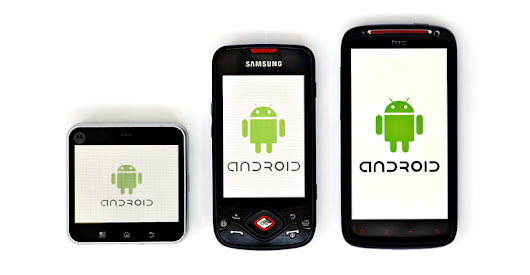 How to identify fake Android apps| Blog BullGuard - Your Online Security Hub