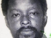 O Mbuyiselo Manona συνελήφθη από τις Αρχές