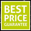 Best price – guaranteed!