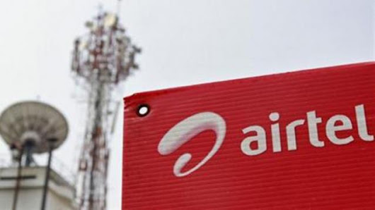 Airtel offers postpaid users 10GB free data per month for 3 months
