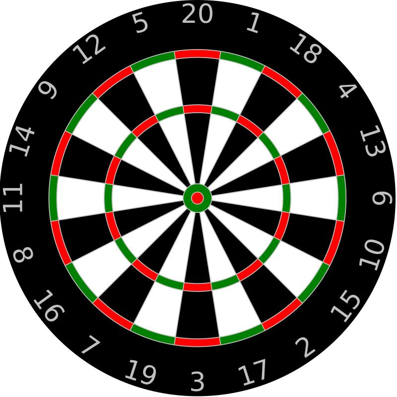 Anonymous_dartboard