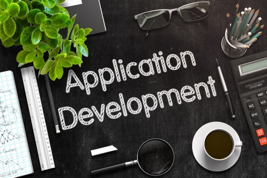 PulaTech plays vital role in Custom Application Development for Business Success | PulaTech