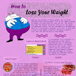 How to Lose Weight | Health & nutrition