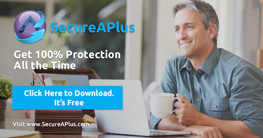 Free Application Whitelisting & 10+ Anti-Viruses Combined