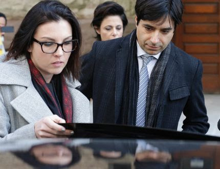 Ghomeshi and complainants treated fairly