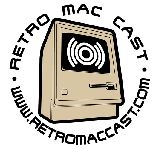 RMC Episode 452: Holiday Buying Guide - RetroMacCast (podcast)