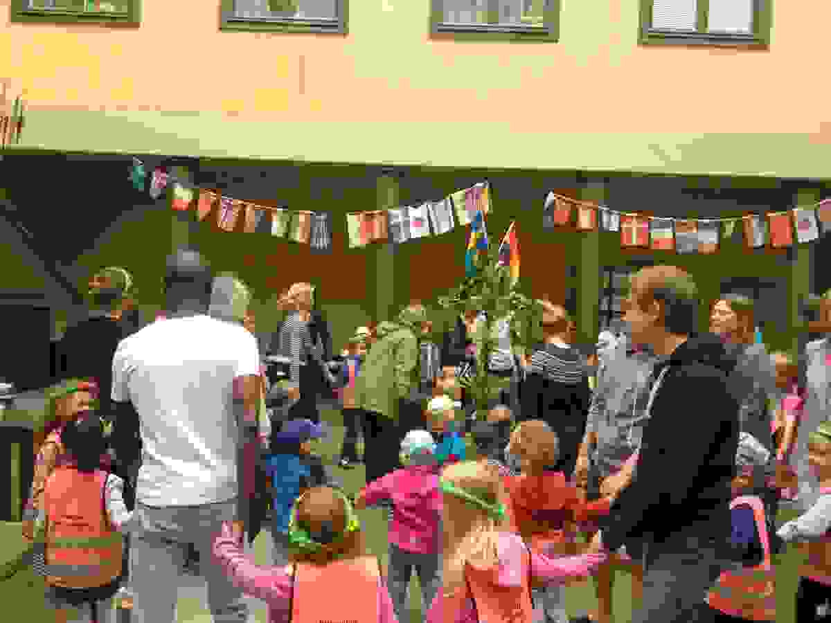 egalia-pre-school-stockholm-sweden-the-school-without-gender.jpg