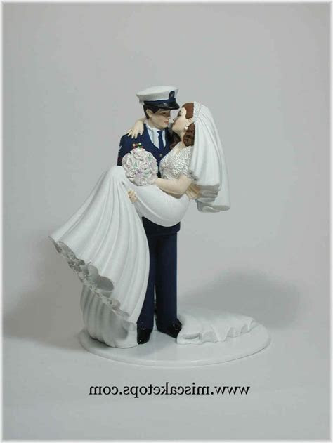 Best 20  Coast guard wedding ideas on Pinterest