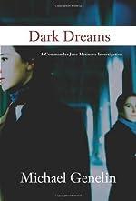 Dark Dreams by Michael Genelin