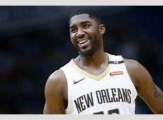 From East Chicago to the NBA: E'Twaun Moore's