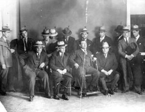 o_mafia_arrests_19281[1]