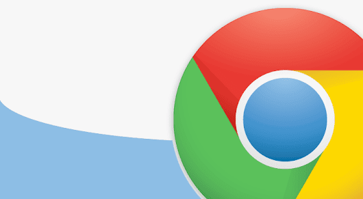 Security Wish-List for Chrome OS