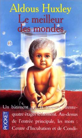 http://lesvictimesdelouve.blogspot.fr/2011/10/le-meilleur-des-mondes-de-aldous-huxley.html